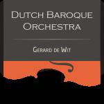DutchBaroqueLOGOS_13
