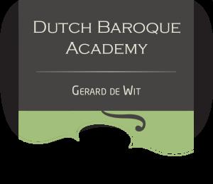 DutchBaroqueLOGOS_23