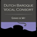 DutchBaroqueLOGOS_28