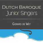 DutchBaroqueLOGOS_33