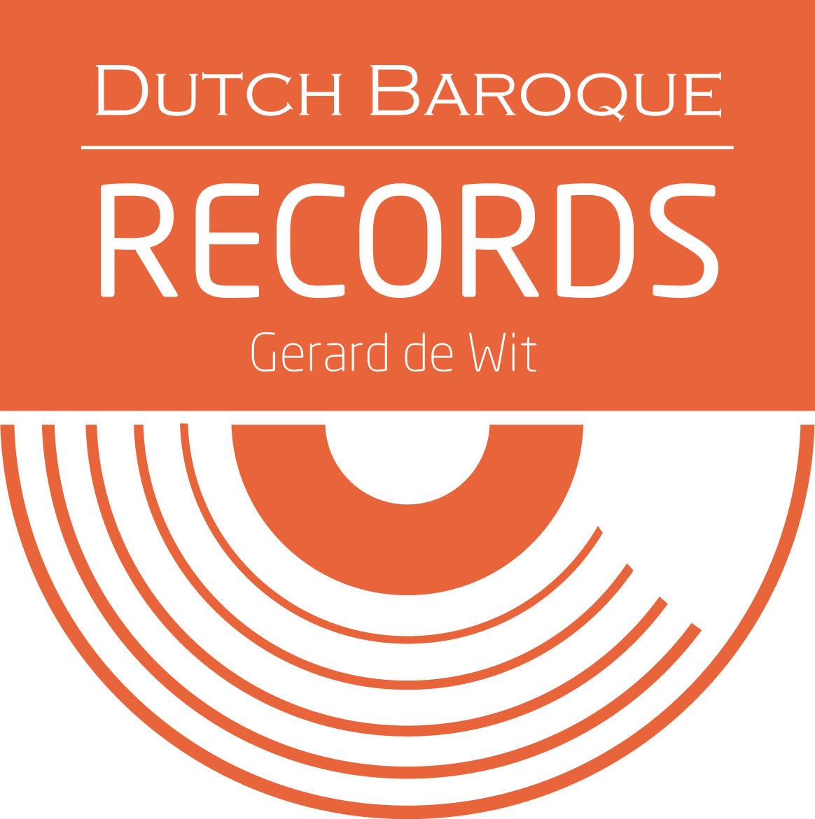 DutchBaroqueRecordsLogo_orange