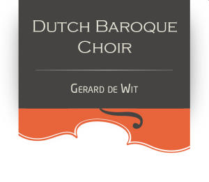 DutchBaroqueLOGOS_18