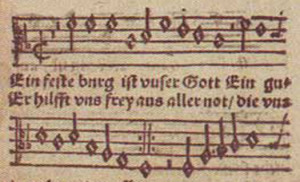 Lutherlied